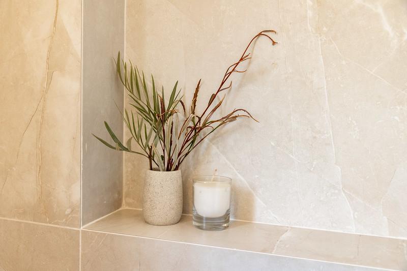 Nat Bathroom (11).jpg