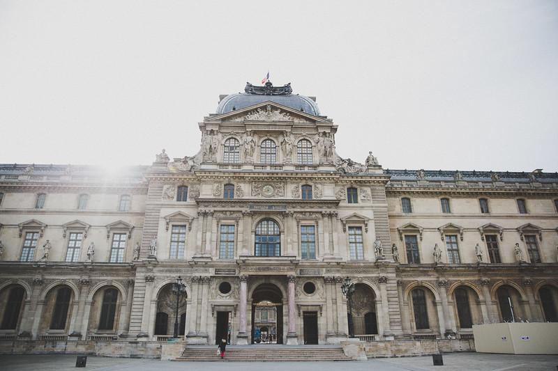 20150601_Paris_4302.jpg