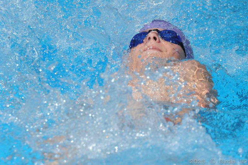 2015-07-11_HAC_SwimMeet@UDBlueFish_Newark_DE_061.jpg