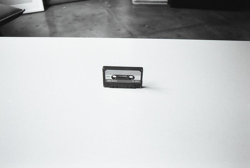 CassetteTape-AptTest-01_009.jpg