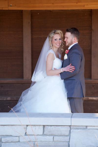 Le Cape Weddings - Meghan and Brandon_-394.jpg