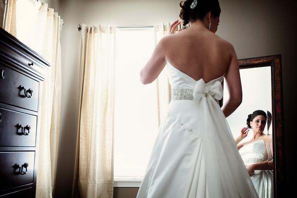 20101204 Preparation Bride