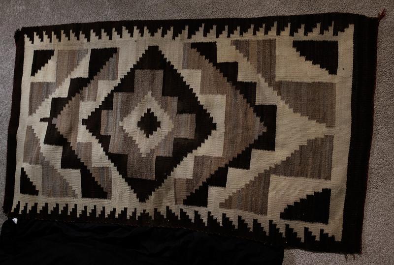 Navajo rug-5016.jpg