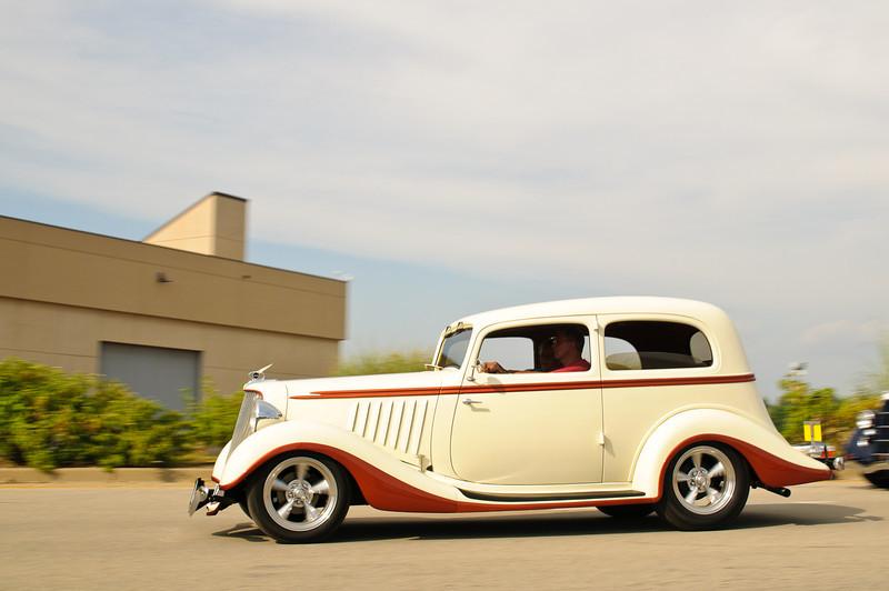 2011 Kentucky NSRA-1221.jpg