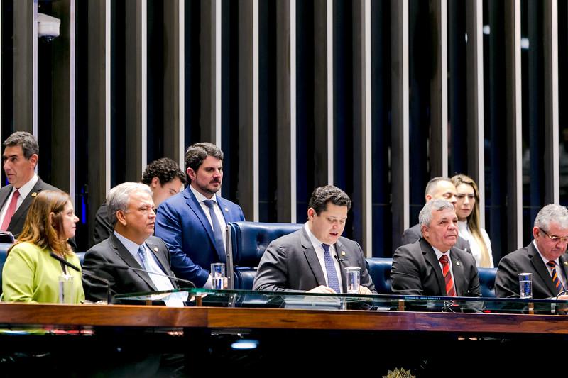 030719 - Plenário - Sessão Solene - Senador Marcos do Val_4.jpg