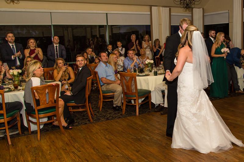 662-Helenek-Wedding16.jpg
