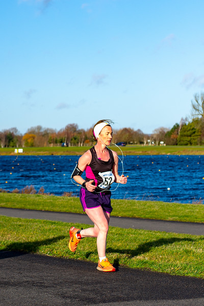20191214--Windsor Winter Half, 5k, 10k, 15k-0419.jpg