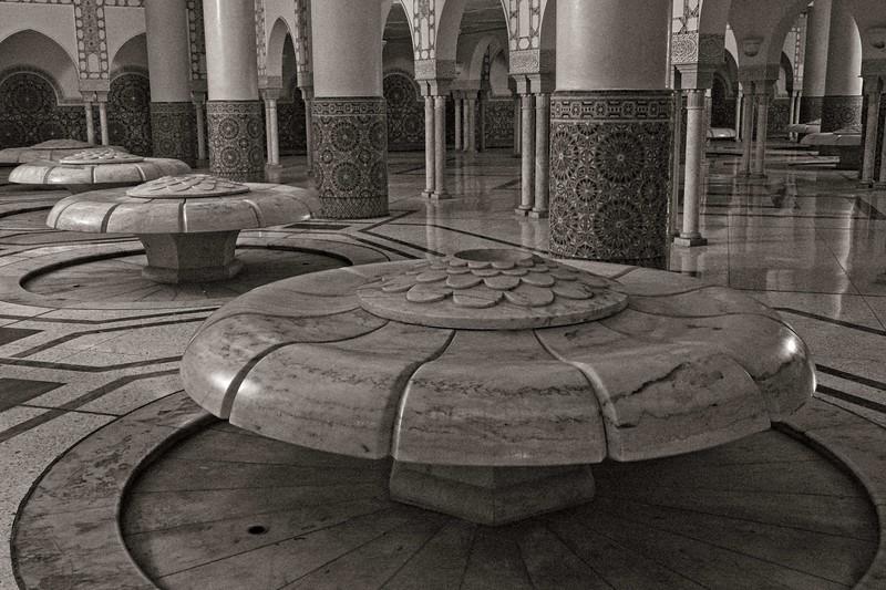 mosque  morocco 2018 copy1.jpg