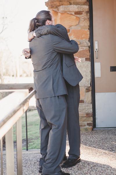 Paone Photography - Brad and Jen Wedding-9305.jpg
