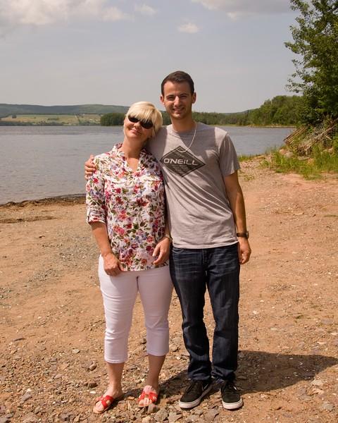 Steve & Becky (37).jpg