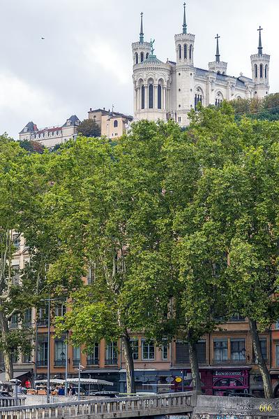 2017-07-23 Alice à Lyon