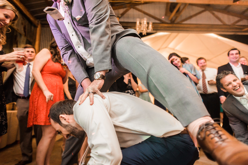 Jackie & Tom's Wedding-7895.jpg