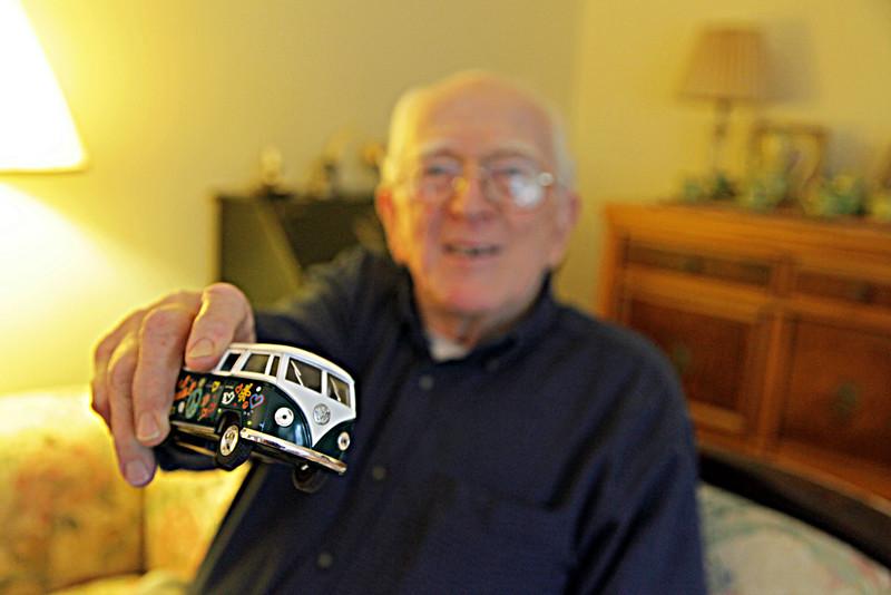 Grandpa VW bus.jpg