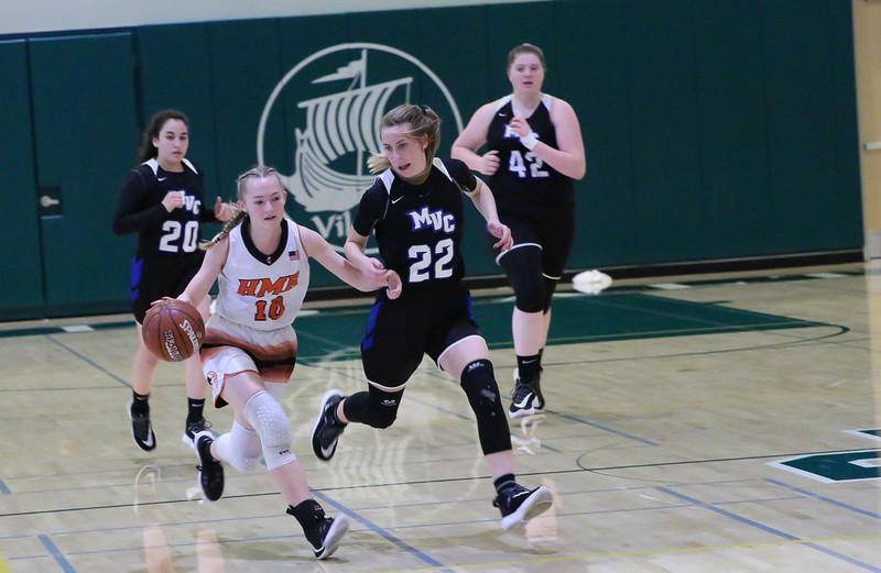 HMB Varsity Girls Basketball 2019-20-1001-3.jpg