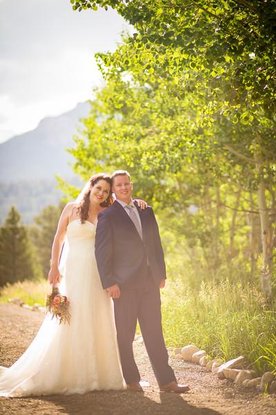 kenny + stephanie_estes park wedding_0325