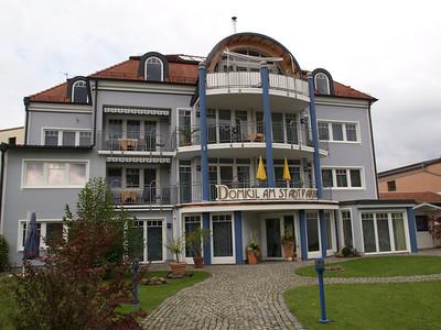 260908_Zwiesel-Passau
