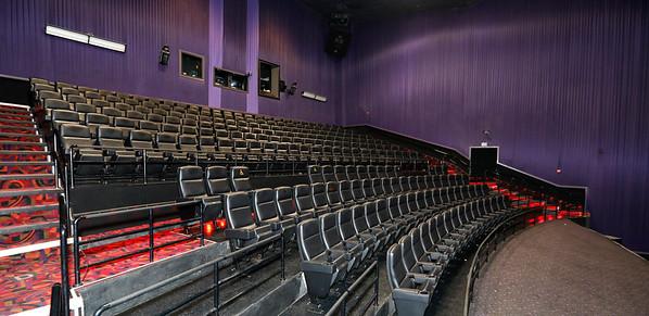 Cinemark17IMAXDallas