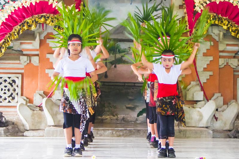 Bali sc2 - 224.jpg