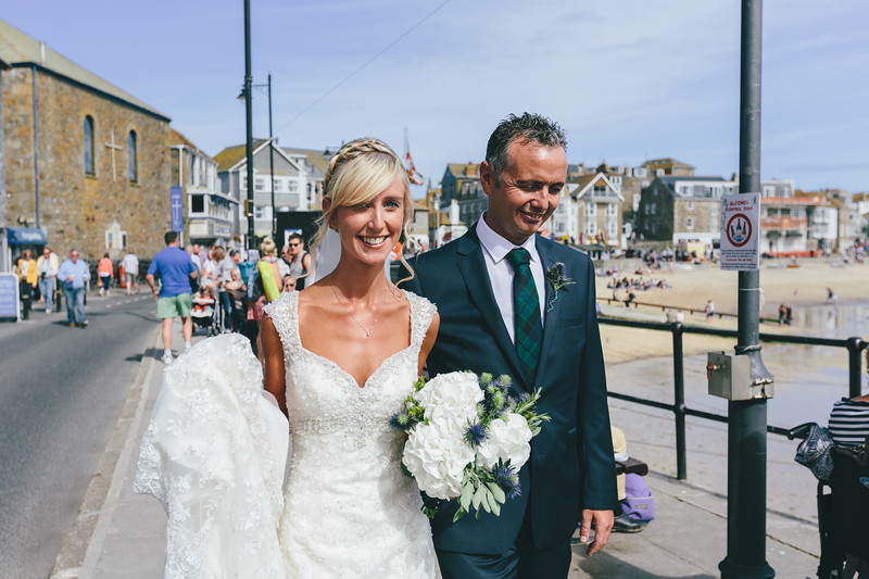 278-D&T-St-Ives-Wedding.jpg