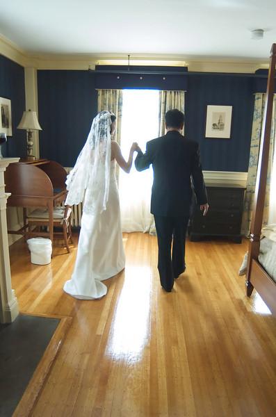 Julie&Rajiv's Wedding3_11-6