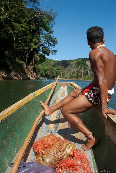 Panama 2012-136.jpg