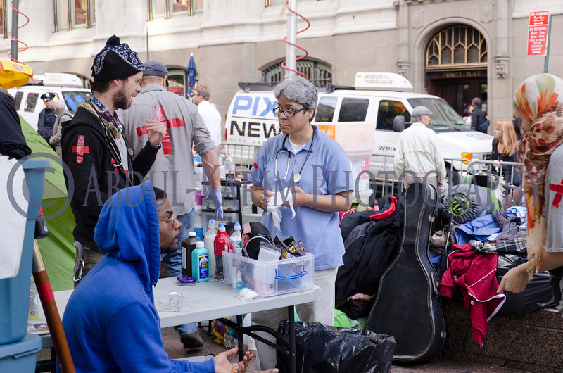 Occupy Wall Street0046.JPG