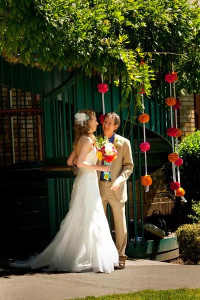 Anthony & Heather Wedding-4756.jpg