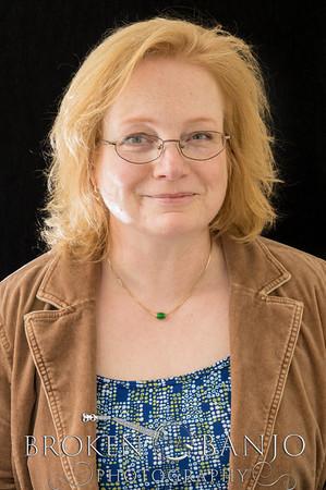 Jane Dunkin