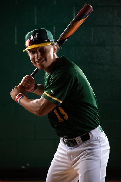 Baseball-Portraits-0845.jpg