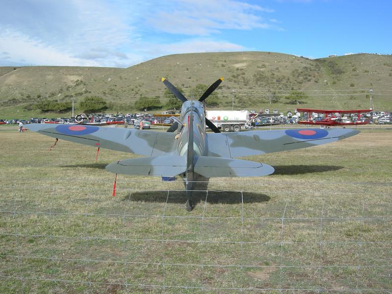 Warbirds over Wanaka 2012 021.JPG