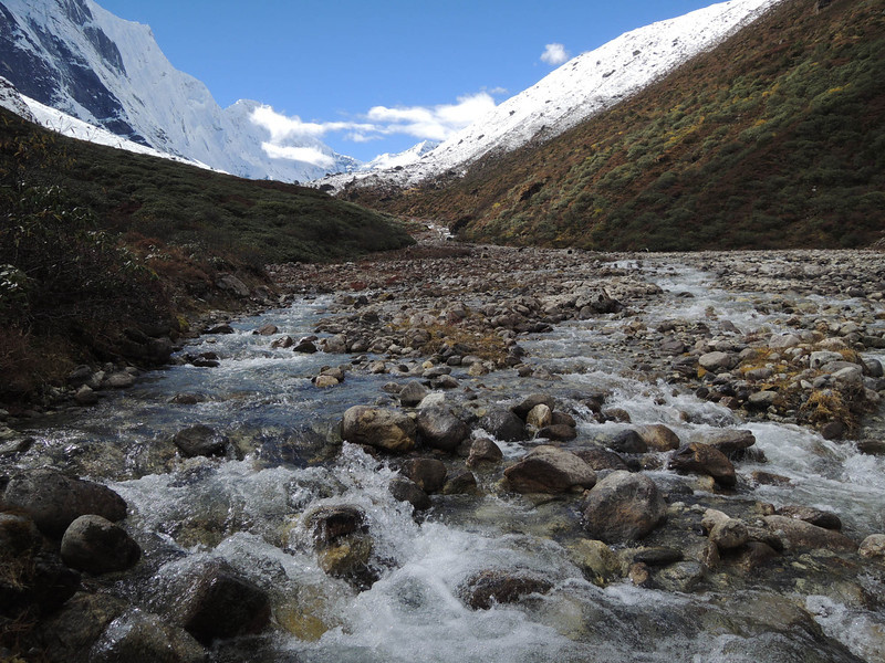 2013-Nepal-2913.jpg