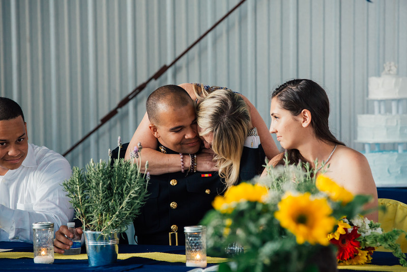 Kevin and Hunter Wedding Photography-23960936.jpg