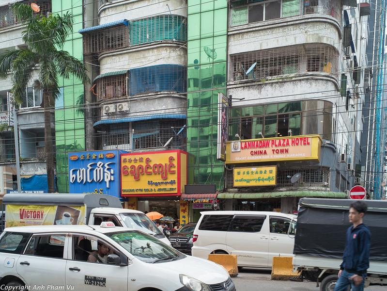 08 - Yangon August 2018 08.jpg