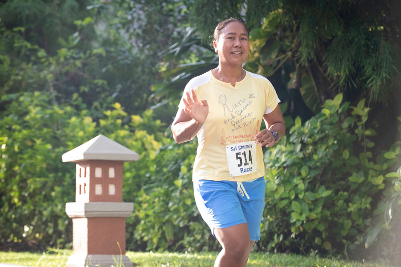 20190206_2-Mile Race_090.jpg