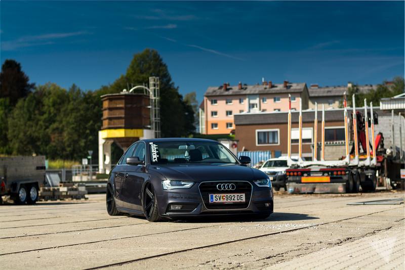 Audi_Kärnten11.jpg