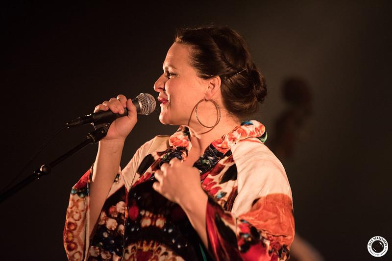 Emiliana Torrini - Lausanne 2017 01 Daily Rock (Photo By Alex Pradervand).jpg