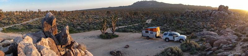 CA Deserts April 2016