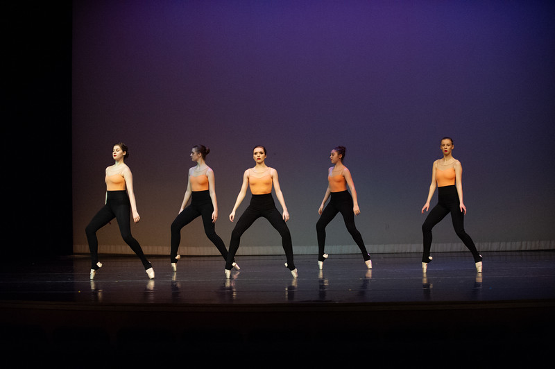BalletETC-5818.jpg