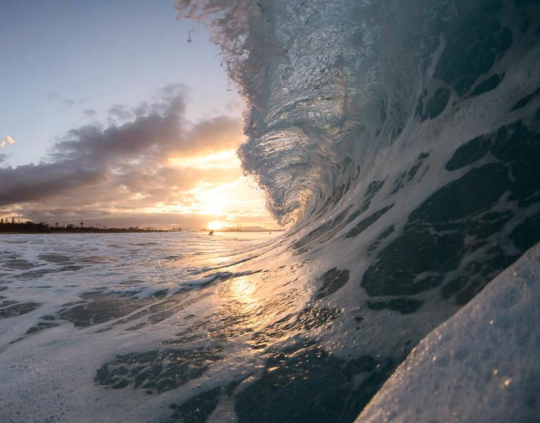 Byron Wave.jpg