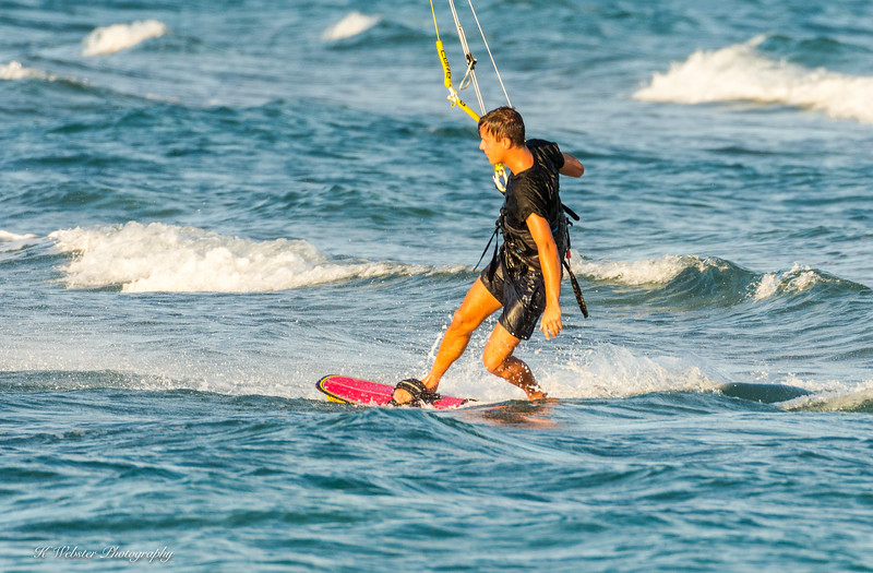 2017 Kiteboarding - Delray Beach (43 of 132).jpg