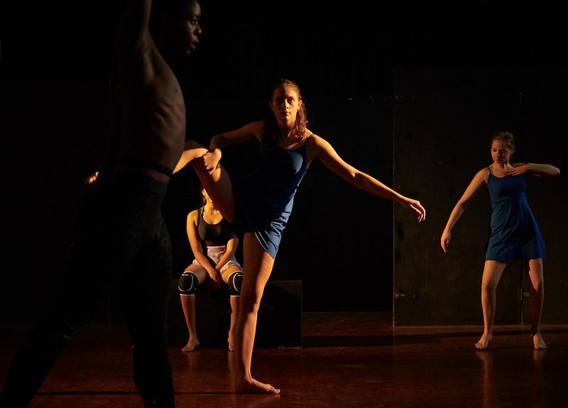 1808-26-130-Eden_Dance-EvM.jpg