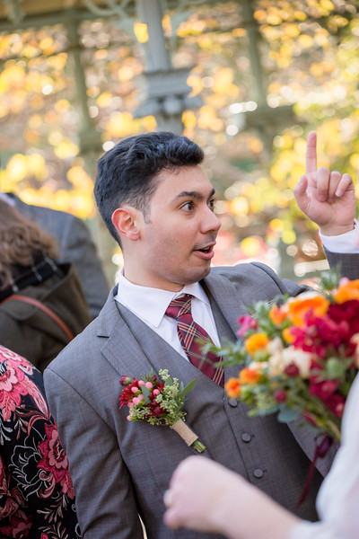 Central Park Wedding - Caitlyn & Reuben-92.jpg