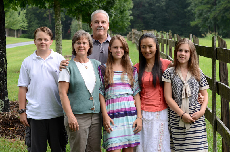 FAMILYPICS-15.JPG