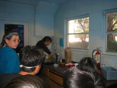 Astro Camp 2006