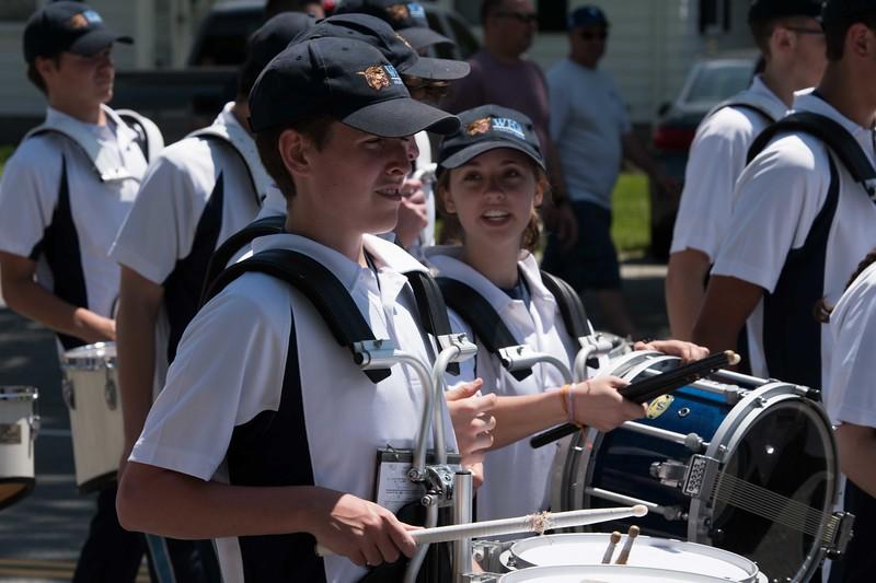 2019.0527_Wilmington_MA_MemorialDay_Parade_Event-0308-308.jpg