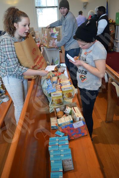 Food Baskets SH (4).JPG