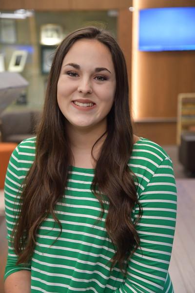 Megan Bates
