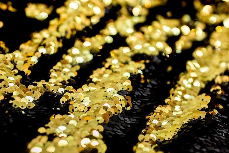 BG Black and Gold.jpg