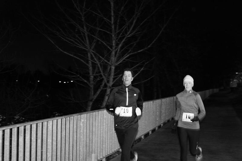 First Run 2011 New Year's Eve -193.jpg