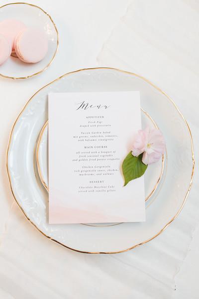 Basic Invites (7 of 35).jpg